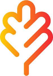 logotipo de empresa Imobilem